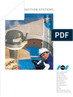 Construction_systems_2006_anglais.pdf