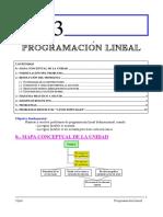 PROGRAMACION_LINEAL.pdf