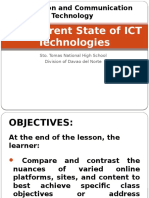 Introduction to ICT.pptx