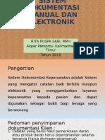 25944_sistem Dokumentasi Manual Dan Elektronik