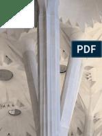 Arquitectura_-_Gaudi_-_Geometria