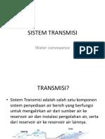 sistem-transmisi.pdf
