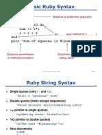 ruby.pdf