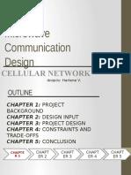 Microwave Communication Design Har 2.1