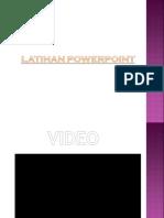 Powerpoint 1414021_shinta Olivia