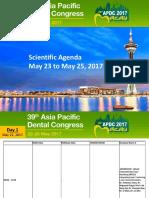 APDC+Agenda+(May+22-25,+2017).pdf