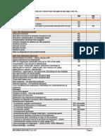 Chapter 5 - Computation of Statutory Business Income Latest