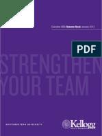 EMBA_ResumeBook_2013.pdf