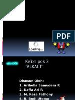 Alkaligol1a Klmpok3 131027143702 Phpapp01