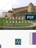 turismul romaniei_2015.pdf