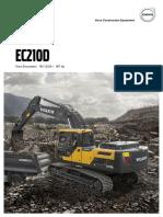 Brochure_EC210D_T3_EN_A8_20048851_A_2015.10.pdf