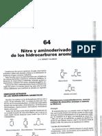 Temas 64 a 67