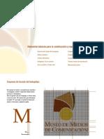 [MuMed] Manual de Marca