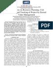 IJEIT1412201410_08.pdf