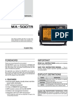 InstructionManual-MA500TR.pdf