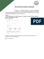 Lab Report 01