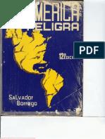 176305168 America Peligra