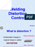 Copy of Distortion