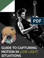 guia fotos movimiento con poca luz.pdf