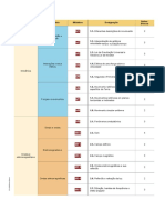 Ef11 Em Doss Prof Planif Anual
