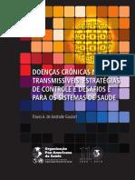 Noessobredoenascrnicosnotransmissveis_20150924183904.pdf