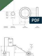 Gambar desain.pptx