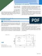 camere_da_letto.pdf