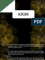 sediaan_krim.pptx