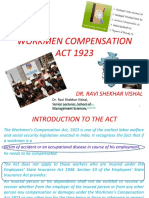 WORKMEN COMPENSATION ACT 1923.pdf