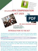 WORKMEN COMPENSATION ACT 1923.pdf