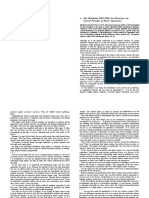 Mondrian_Neoplasticism....pdf