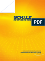 Schultz-Compresores a Pistón