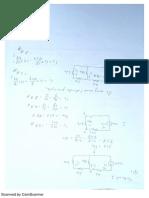Solution Tutorial 3