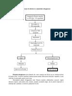 Operația de Selectare a Semintelor Oleaginoase