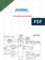 ASUS A500KL .pdf