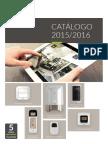 Catalogo Delta Dore 2015-2016.pdf