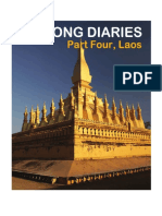 MekongDiaries-Laos.pdf