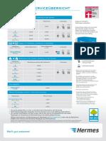 HLG_Preisliste_2013_04_inklusive_Hinweis(1).pdf