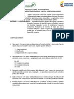 INSTRUCTIVO GT010.pdf