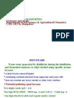 Penanganan Liquid Fertilizer