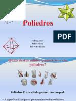 PDF - Poliedros 37