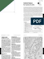 central-greece_v1_m56577569830517596.pdf