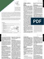greece-8-athens-attica_v1_m56577569830517597.pdf