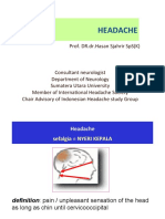 HEADACHE-KULIAH-NEW1.pdf