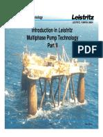 MPP Presentation Part02
