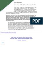 The Catholic Church.pdf