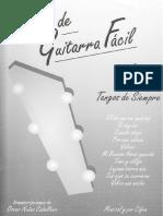198351725-Album-de-Guitarra-Facil-No-4-Tangos-de-Siempre.pdf