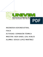 Expansión térmica.docx