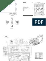 CAT330  CAP Hydraulic.pdf