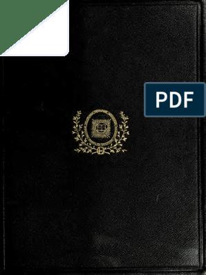 The Century Dictionary and Cyclopedia Vol  2 CELT-DROOL